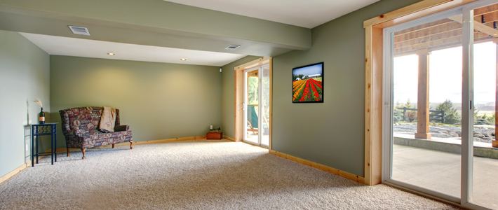 Basement Remodeling Company Gorgeous Rockford Basement Remodeling  1Remodeling  Basement Remodeling . Decorating Design