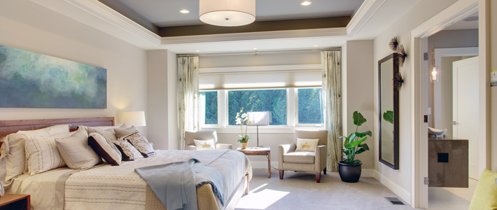 Rockford Bedroom Additions | Home Remodeling