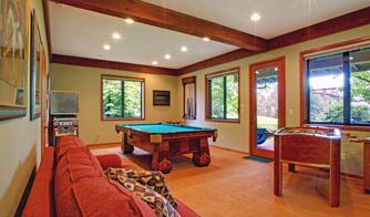 rockford home remodeling - Bathroom Remodel Lansing Mi
