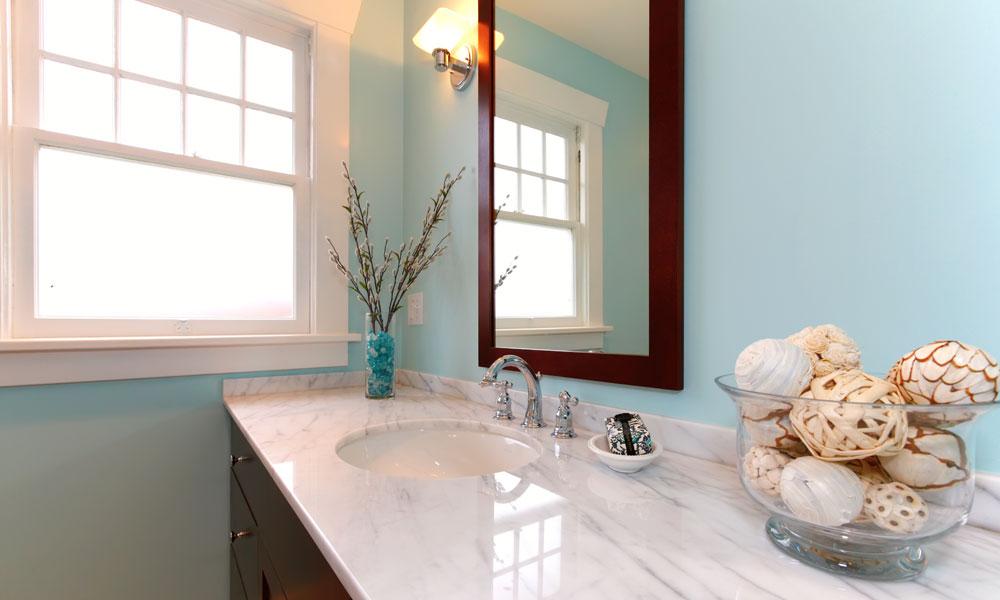 rockford kitchen remodeling - Bathroom Remodel Lansing Mi