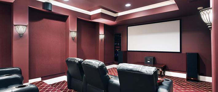 Basement Remodel Company rockford basement remodeling | 1remodeling | basement remodeling