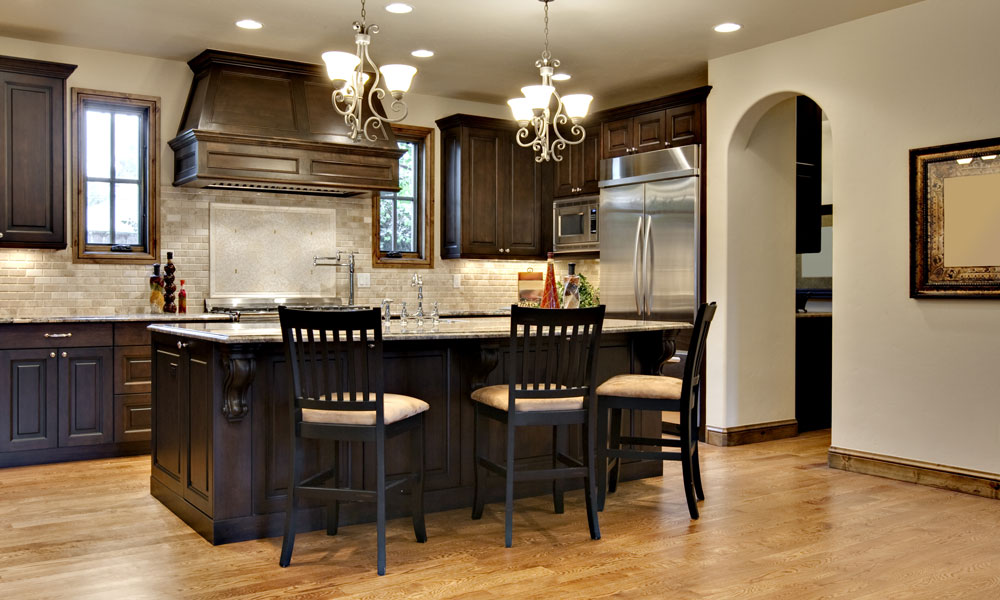 How To Start A Successful Kitchen Remodel Project Music