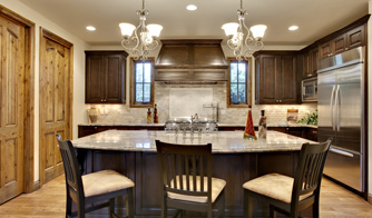 Rockford Remodeling Latest Projects Rockford Remodeling Company About U