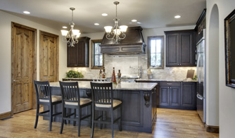 Rockford Remodeling Company