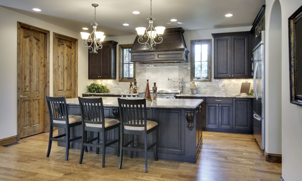 Rockford Remodeling | Latest Projects | Rockford Remodeling Company ...
