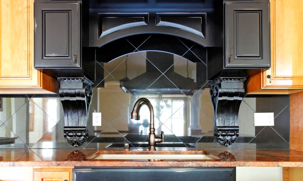 Rockford remodeling latest projects rockford for Bathroom remodeling rockford il
