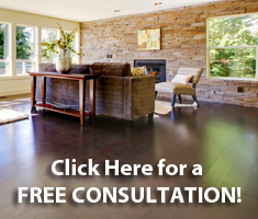 Greenville Home Remodeling
