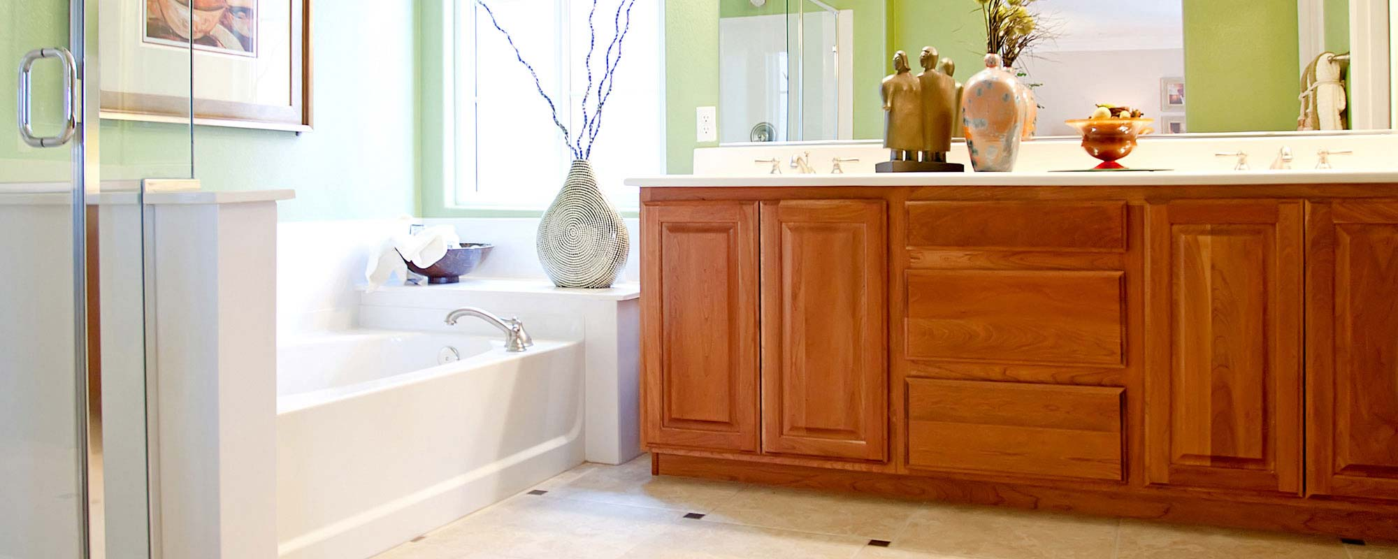 Greenville Remodeling Contractors